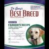 Grain Free Farmer's Recipe (Replacement for GF Chicken Formula)