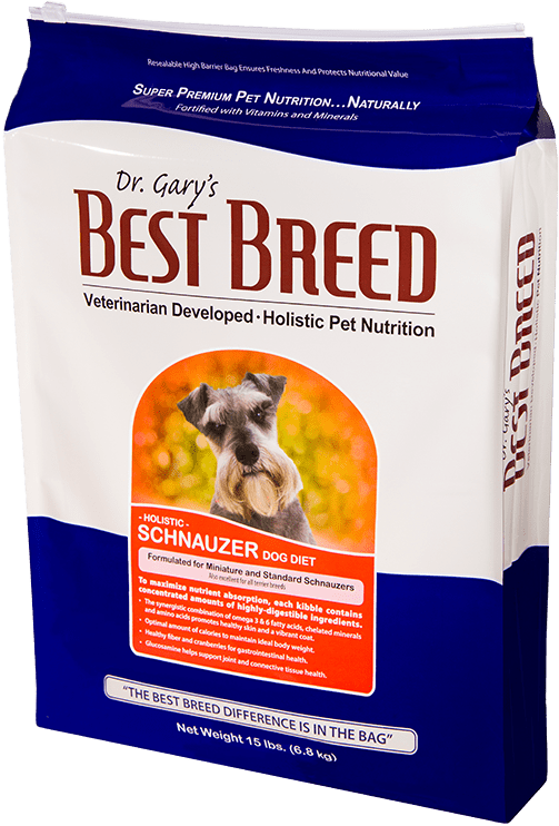 Schnauzer Dog T Best Breed