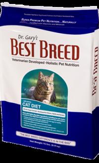 Cat Diets