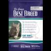 Best Breed Cat Diet