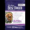 Small Breed Recipe